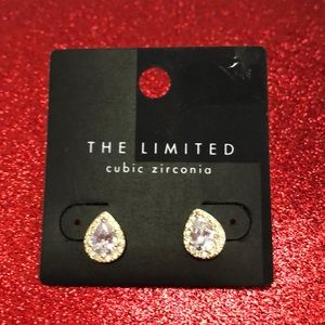 The Limited Earrings